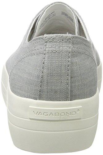 Vagabond - Keira, Scarpe da ginnastica Donna Grigio