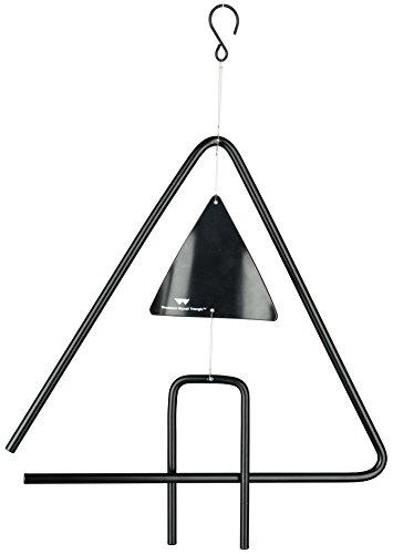 Woodstock Chimes Carillon skysail Triangle