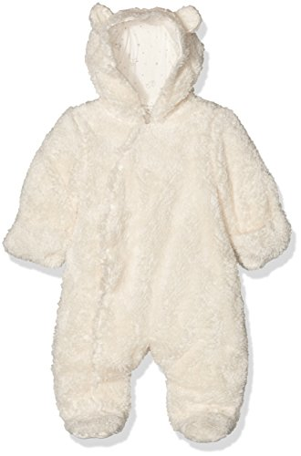 pumpkin-patch-baby-unisex-furry-all-in-one-footies-off-white-french-vanilla-3-6-months-manufacturer-