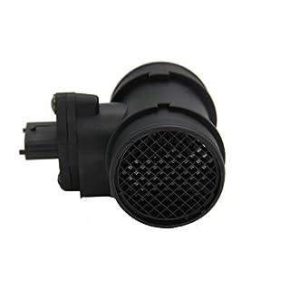 0280217123 90529673 Luftmassenmesser Sensor