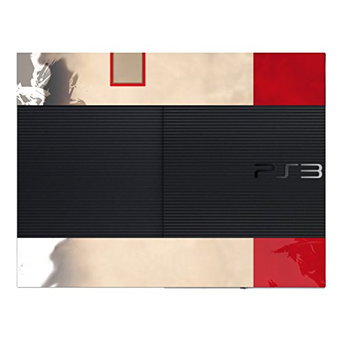 disagu-design-skin-fur-sony-ps3-ultra-slim-controller-design-folie-motiv-malta