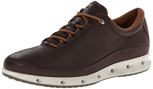 ecco-ecco-cool-chaussures-multisport-outdoor-homme-marron-mocha01178-43-eu
