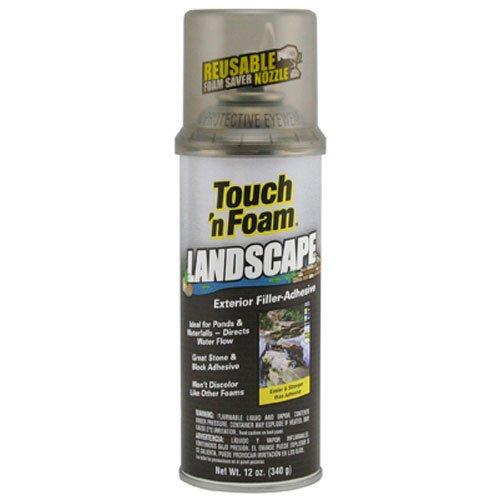 touch-n-foam-4001141212-paisaje-sellador-de-poliuretano-negro