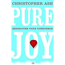 Pure Joy: Written by Christopher Ash, 2012 Edition, Publisher: ivp [Paperback]