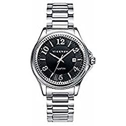 Damen armbanduhr - Viceroy 47888-55