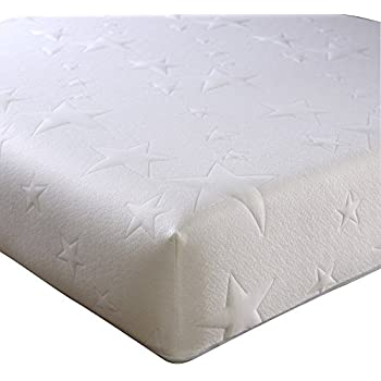 Mlily Harmony 10 Quot Gel Memory Foam Mattress Medium Luxury