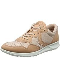 cc2a2ffb3e4260 Suchergebnis auf Amazon.de für  ecco schuhe damen - 42   Sneaker ...