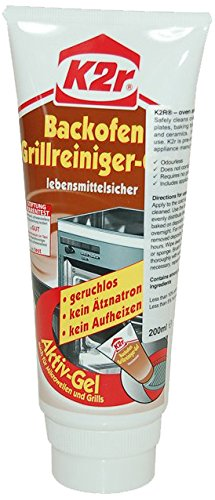 bosch-k2r-oven-cleaner-gel-appliance-cleaner-200ml