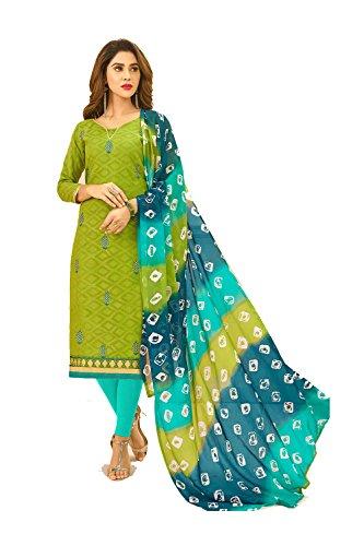 Indian Women Designer Partywear Ethnic Traditonal Blue Salwar Kameez.
