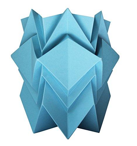 Ume og Origami - Winner of Red Dot Award 2018 | 500x469