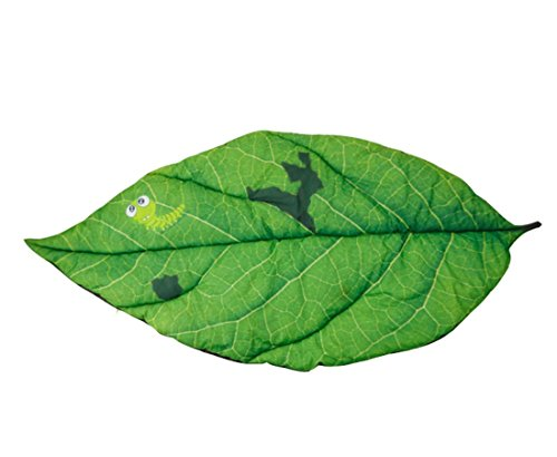 forma-leaf-dog-cat-bed-per-lestate-per-small-medium-pet-divertente-comodo-cuscino-lavabile-in-lavatr
