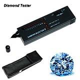 Diamond Selectot Tester Diamantprüfer Prüfgerät