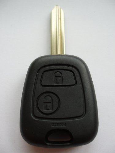 replacement-2-button-key-fob-case-for-citroen-saxo-xsara-berlingo-picasso-remote-key-fob