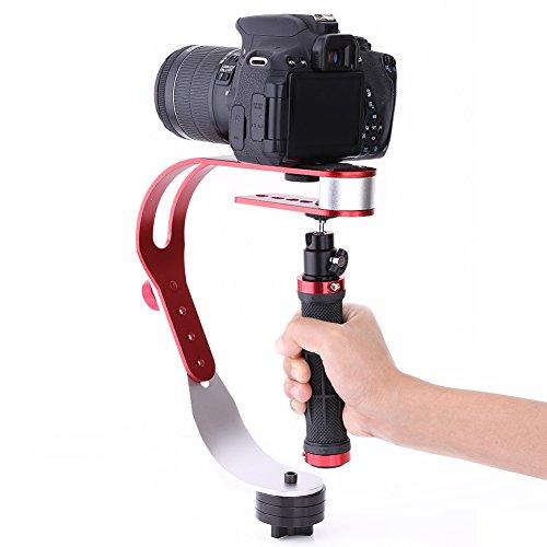 yosoo-hand-stabilizer-fur-gopro-slr-dv-und-kamera-gummigriff-aluminiumlegierung-drehbare-tragehilfen