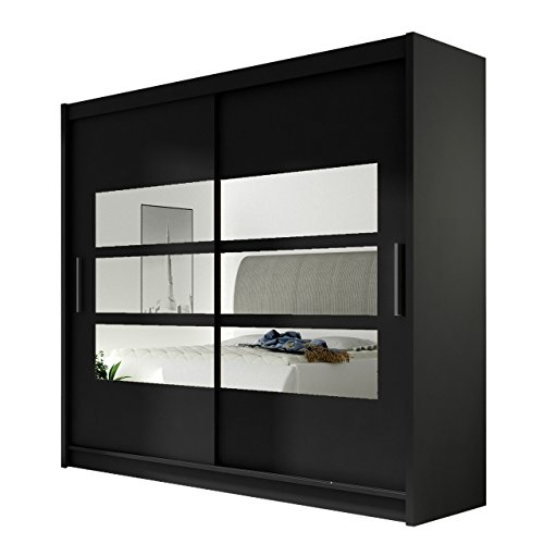 schwebet renschrank bestseller f r ihr schlafparadies das schlafparadies. Black Bedroom Furniture Sets. Home Design Ideas