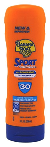 banana-boat-sport-performance-lotion-sunscreens-with-powerstay-technology-spf-30-8-ounces-by-banana-