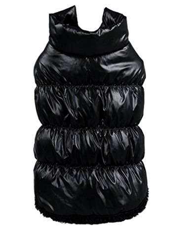 la-vogue-cappotto-di-cotone-giacca-casual-per-cane-invernale-nero-misura-2xl