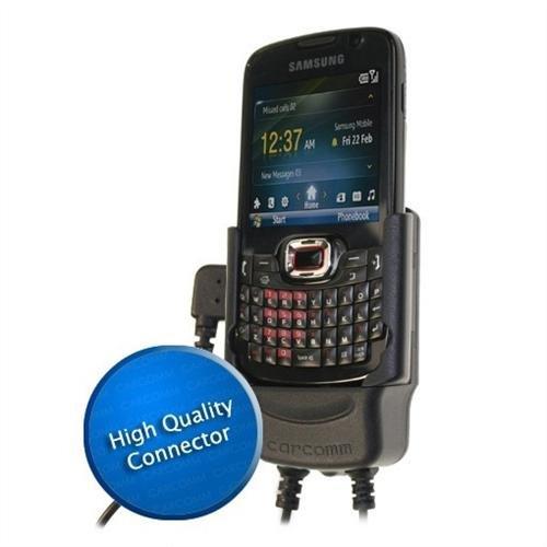 carcomm-cmpc-620-active-holder-nero-supporto-per-personal-communication