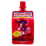 enervitene-cheer Pack 60 gr 5pz