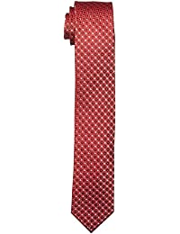 Roy Robson Herren Krawatte 6,00cm