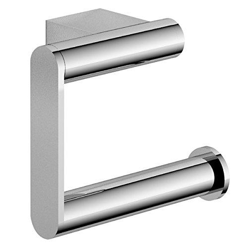 AVENARIUS Papierhalter ohne Deckel; Serie 390