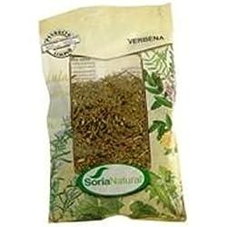 Verbena Bolsa 40 gr de Soria Natural