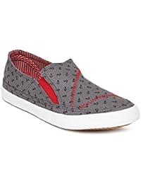 ec12e3e070c Mast   Harbour Shoes  Buy Mast   Harbour Shoes online at best prices ...