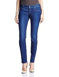 G-Star RAW Women's Skinny Jeans
