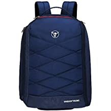 Urban Tribe Fitpack 35 litres Laptop Backpack with Separate Shoe Compartment