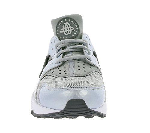 Nike Damen 634835-014 Trail Runnins Sneakers Grau