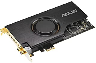 Asus Xonar D2 Ultra Fidelity 7.1 PCI Sound Card (B0011BC1FO) | Amazon price tracker / tracking, Amazon price history charts, Amazon price watches, Amazon price drop alerts