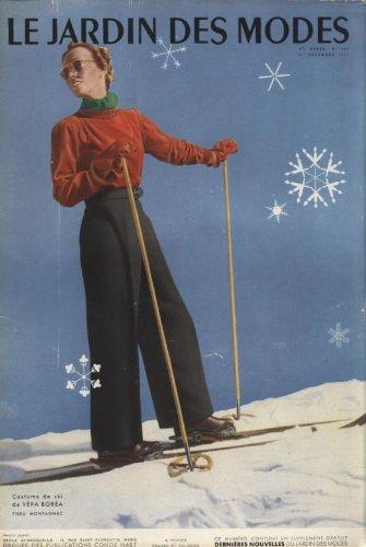 le-jardin-des-modes-1-decembre-1937-costume-de-ski-de-vera-borea-tissu-montagnac