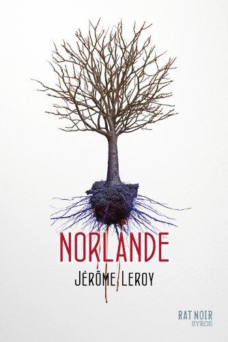 """<a href=""""/node/145852"""">Norlande</a>"""