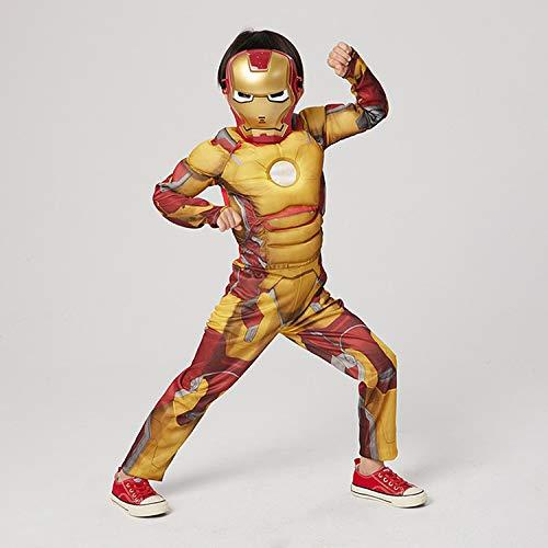 Sally Pag Spielzeug für Kinder, Cosplay, Sportbekleidung für Kinder, Cosplay-Kostüm, Kinderkostüm, Kleidung für Kinder ()