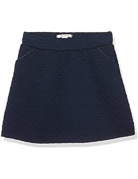 Esprit Kids Skirt, Falda para Niños