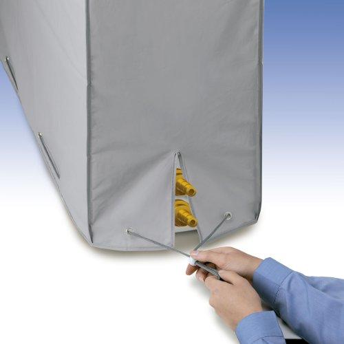Rayen copri climatizzatore for Condizionatori amazon
