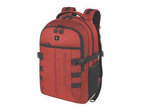 Mochila Victorinox Modelo Cadet Rojo para Ordenador portátil & Tablet
