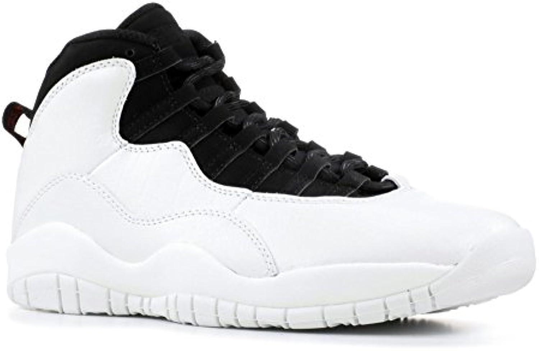 Noclaim Herren Sneaker   Billig und erschwinglich Im Verkauf