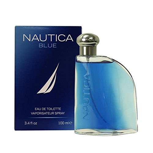 nautica-blue-eau-de-toilette-for-men-100-ml