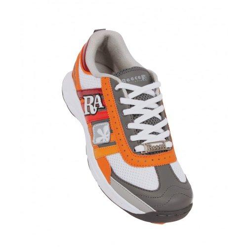 scarpe hockey su prato asics