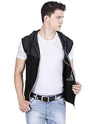 Hoodie Jacket Sportswear Sweatshirt Winter wear discount offer  image 40