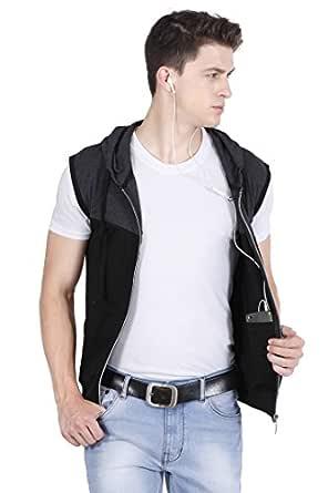 fanideaz Men's Cotton Jacket