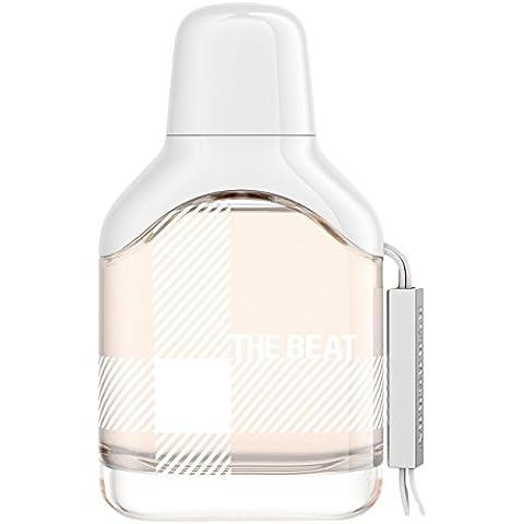 Burberry 1011906 The Beat Agua de Colonia - 30 ml
