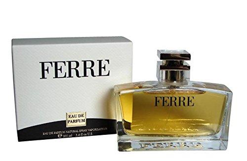 ferre-for-women-de-gianfranco-ferre-eau-de-parfum-vaporisateur-100ml