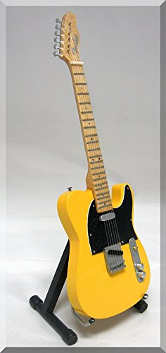 albert-collins-miniatura-guitarra-the-ice-breakers