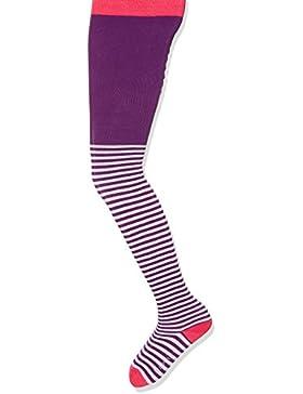ESPRIT Mädchen Strumpfhose Stripes