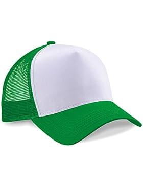 Beechfield - Gorra de béisbol - para hombre