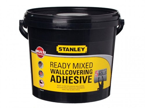 stanley-consumables-multi-purpose-readymix-wallcovering-adhesive-5kg-stcwal005