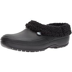 Crocs Classic Blitzen III...