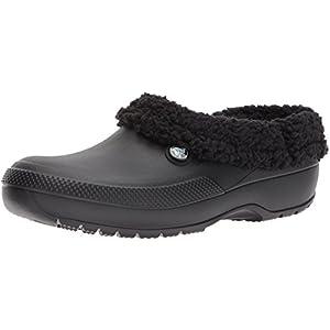 Crocs Classic Blitzen III Clog, Zuecos Unisex Adulto